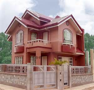 100 Feet Square Meter House Designs