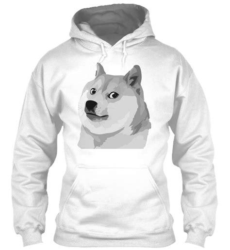 Dogecoin Dog Doge Products