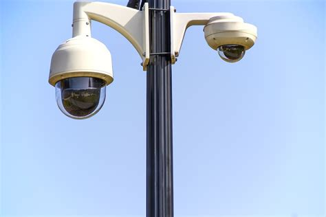choosing home surveillance system important things to