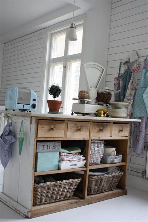 repurposed kitchen island dresser to kitchen island repurpose ideas refurbished ideas