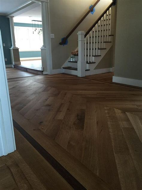 hardwood floors quarter 37 best rift quarter sawn white oak images on pinterest
