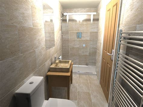 ensuite bathroom ideas en suite bathroom sancto product gallery