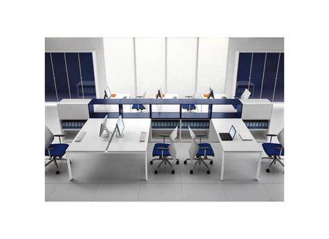 bureau avec rangement ikea bureau avec rangement ikea photos de conception de