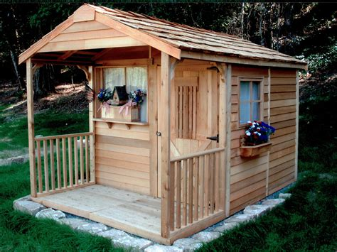 kids clubhouse kits childrens outdoor clubhouses