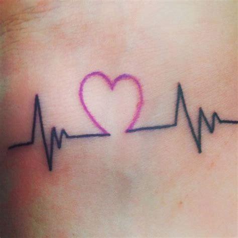 tatuajes de amor  frases  disenos  representar lo