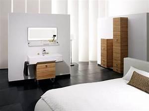 Cubic Haus Preise : mode f rs zuhause bett joop grand slide mit bad joop bathroom bild 12 sch ner wohnen ~ Sanjose-hotels-ca.com Haus und Dekorationen
