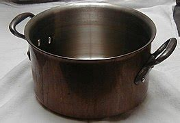 cookware  bakeware wikipedia