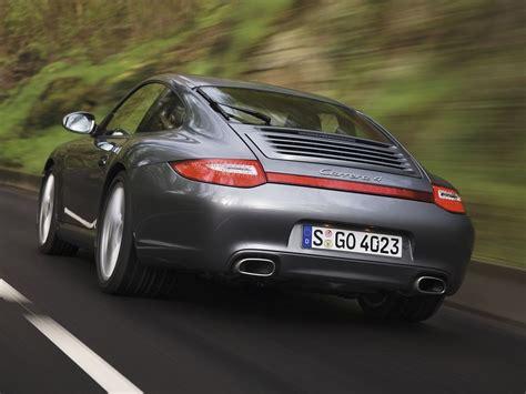 carrera porsche 2011 porsche 911 carrera 4 preis bilder und technische daten