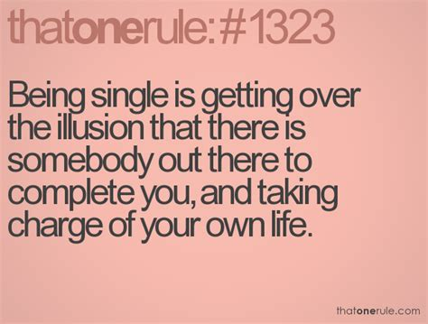 Hate Being Single Quotes For Guys