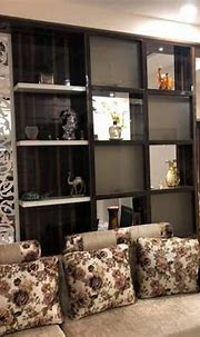 Here you will find photos of interior design ideas. Get ...