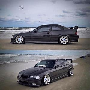 213 best Bmw e36 images on Pinterest | Bmw cars, Bmw e36 ...