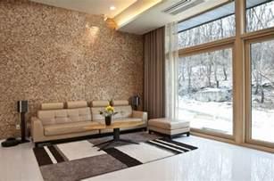 Diy Living Room Gallery
