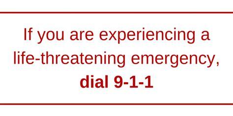 emergency management  preparedness silverton