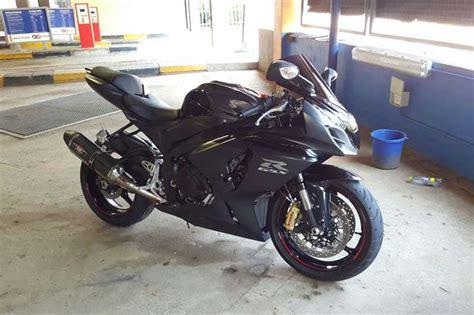 2012 Suzuki Gsxr 1000 For Sale by 2012 Suzuki Gsxr 1000 Motorcycles For Sale In Gauteng R