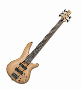 Bass Review