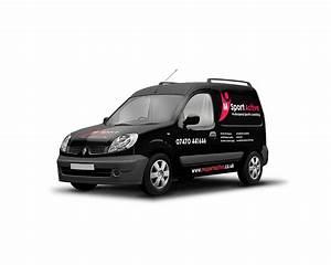 Vehicle wrapping graphics vinyl car wraps van design for Vehicle lettering design online