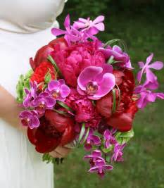 flowers wedding bridal bouquet side petalena creative designs for weddings and special events