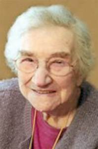 Mary Christian | The Cleveland Daily Banner