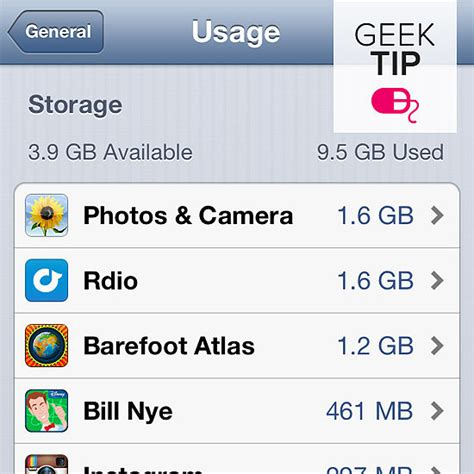 other on iphone storage what is other on iphone storage all about tech Other