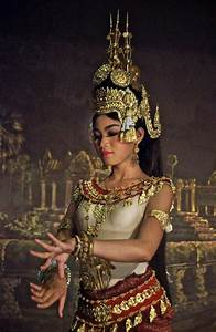 104 best images about Robam Tep Apsara on Pinterest ...