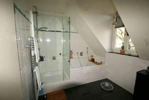 Wanne Mit Dusche Kombiniert : dusche mit wanne bad mit wanne und dusche badgalerie bad ~ Sanjose-hotels-ca.com Haus und Dekorationen