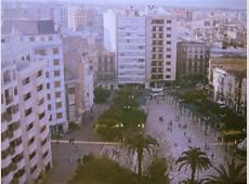 Alzira, Valencia Wikipedia