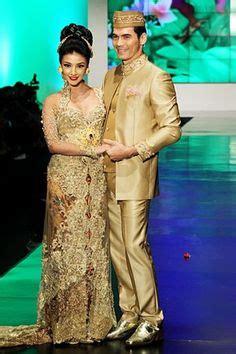 Kebaya Avantie Sets wedding kebaya dresses by avantie speechless how
