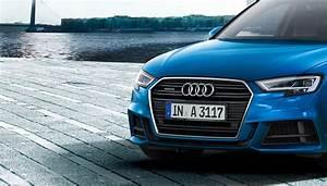Longueur Audi A3 : a3 berline a3 audi suisse ~ Medecine-chirurgie-esthetiques.com Avis de Voitures