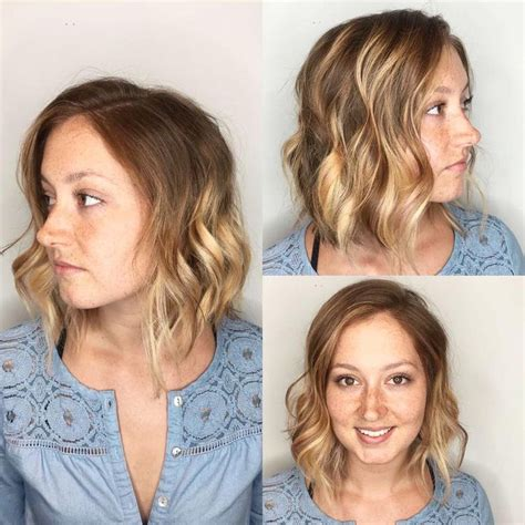 highlights and haircuts 31 best these quot wob quot s images on bob cuts 5440