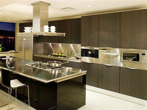 cocinas con islas modernas   cocinas completas   Cocinas