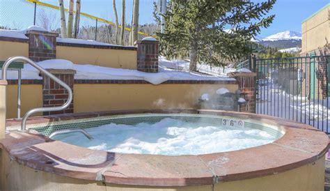 tubs in colorado top 8 tubs in breckenridge breckenridge colorado