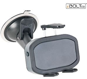 iphone 5 car mount car mount for iphone 5 iphone ipod forums at