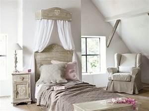 Chambre a coucher 103 grandes idees for Chambre à coucher adulte moderne avec cout pour changer des fenetres