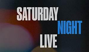 Gal Gadot, Kumail Nanjiani to host Saturday Night Live in ...