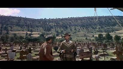 Clint Eastwood Poncho Bad Ugly Hat Cowboy