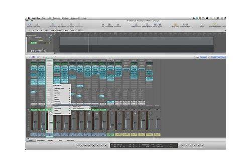 Fl studio autotune vst download :: zvolofexnlich