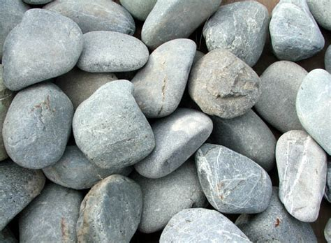 Image result for stones