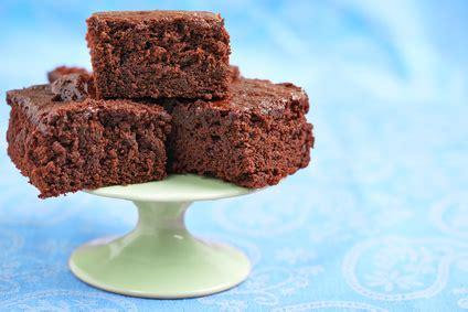 torta al cioccolato morbida all interno torta al cioccolato morbida con le fragole