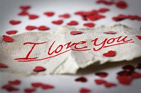 Image result for love notes
