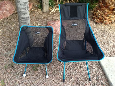 rei chairs sadgururocks