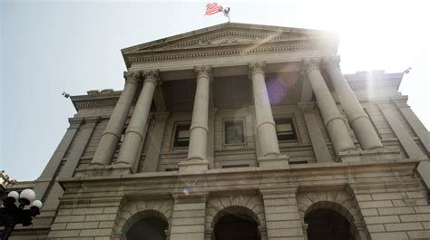 Colorado legislature: Balance of power in state house and