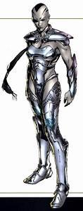 Proxima Midnight vs Caiera vs Gamora - Battles - Comic Vine
