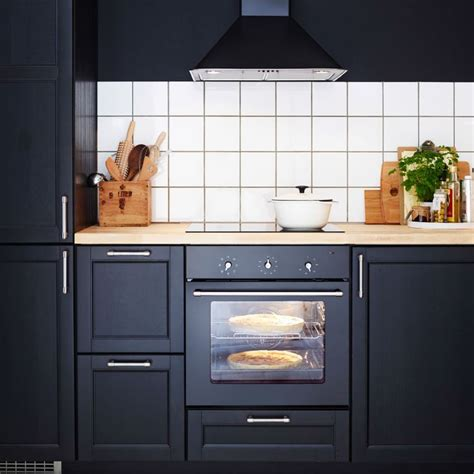 cuisine ikea laxarby 22 best images about cuisine ikea on white interiors work tops and cabinets