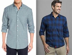 What do you call a men's shirt that is not designed to be ...