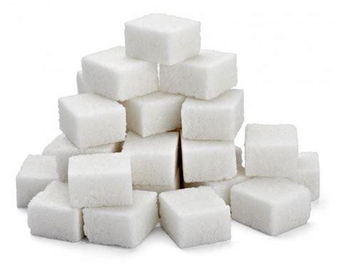 sucres et glucides comment les distinguer qui aime