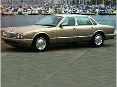 1997 Jaguar XJ6 Specs, Safety Rating & MPG CarsDirect