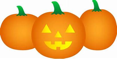 Halloween Pumpkins Three Clip Jack Lantern Sweetclipart