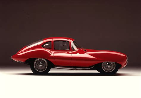 Alfa Romeo Volante 1952 Alfa Romeo Disco Volante Coup 233 Supercars Net