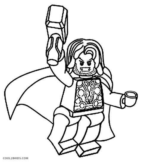 6 pics of lego marvel avengers coloring pages lego iron