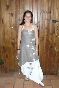 Tenue Mariage Pantalon Et Tunique : tunique pour mariage ~ Melissatoandfro.com Idées de Décoration